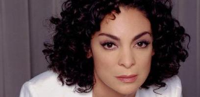 Jasmine Guy rejoint The Vampire Diaries
